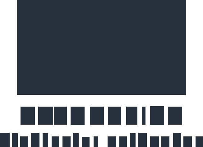 Naturblick App